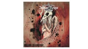 prelude to fantasy cover